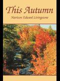 This Autumn