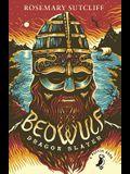 Beowulf, Dragon Slayer