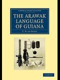 The Arawak Language of Guiana
