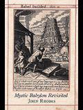 Mystic Babylon Revisited