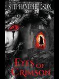 Eyes of Crimson
