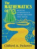 The Mathematics of Oz