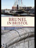 Brunel in Bristol