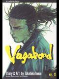 Vagabond, Volume 12