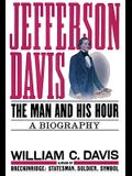 Jefferson Davis: Part 2