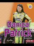 Danica Patrick, 2nd Edition