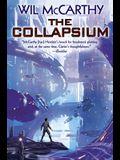 The Collapsium, 1