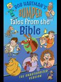 Bumper Tales from the Bible