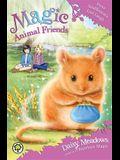 Magic Animal Friends: Freya Snufflenose's Lost Laugh: Book 14