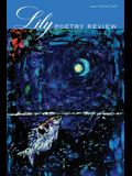 Lily Poetry Review Issue 5
