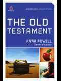 The Old Testament (Junior High Group Study) (Uncommon)