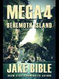 Mega 4: Behemoth Island