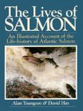 The Lives Of Salmon