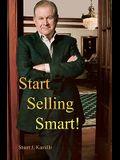 Start Selling Smart!