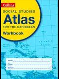 Collins Social Studies Atlas for the Caribbean Workbook