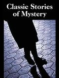 Classic Stories of Mystery