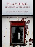 Teaching Religion and Violence