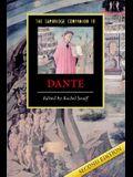 The Cambridge Companion to Dante (Cambridge Companions to Literature)