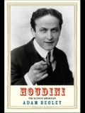 Houdini: The Elusive American