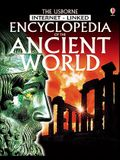 Encyclopedia of the Ancient World