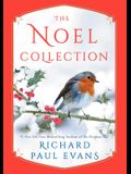 The Noel Collection: The Noel Diary; The Noel Stranger; Noel Street