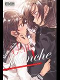 Éclair Blanche: A Girls' Love Anthology That Resonates in Your Heart