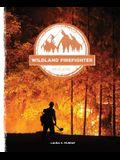 Wilderness Firefighter