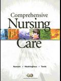 Comprehensive Nursing Care [With CDROM]