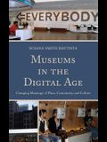 Museums in the Digital Age: Chapb