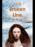 The Broken Line