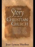 The Story of the Christian Church