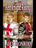 Red Knight Rising