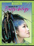 Basics of Biopsychology [With CDROM]