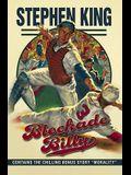 Blockade Billy/Morality