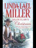 An Outlaw's Christmas