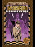 Incognegro: Renaissance