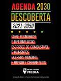 Agenda 2030 Descoberta (2021-2050): Crise Econômica e Hiperinflação, Escassez de Combustível e Alimentos, Guerras Mundiais e Ataques Cibernéticos (O G