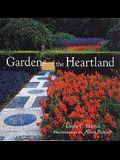 A Gardens of the Heartland