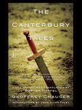 Canterbury Tales, the PB
