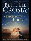 Memory House: Memory House Collection