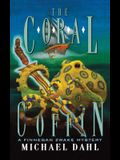 The Coral Coffin