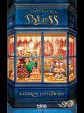 La Pasteleria Bliss/ Bliss