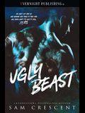 Ugly Beast