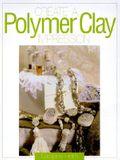 Create a Polymer Clay Impression