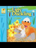 The Keepsake Stories Keepsake Stories Ugly Duckling