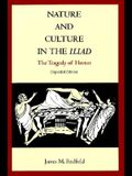 Nature and Culture in the Iliad: The Tragedy of Hector
