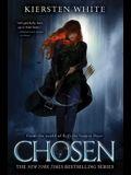 Chosen, Volume 2
