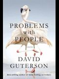 Problems with People: Stories