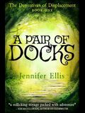 A Pair of Docks
