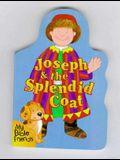 Joseph & the Splendid Coat